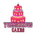 Yummilicious Cakes by Uju